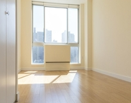 1 Bedroom, Alphabet City Rental in NYC for $2,730 - Photo 1