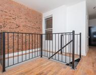 2 Bedrooms, Ridgewood Rental in NYC for $2,500 - Photo 1