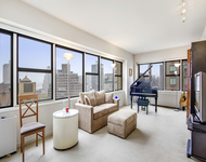 1 Bedroom, Murray Hill Rental in NYC for $3,057 - Photo 1