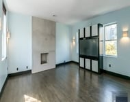 2 Bedrooms, Bowery Rental in NYC for $5,140 - Photo 1