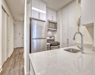 Studio, Financial District Rental in NYC for $1,952 - Photo 1
