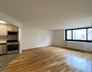 1 Bedroom, Rose Hill Rental in NYC for $2,245 - Photo 1