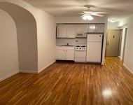 Studio, Theater District Rental in NYC for $1,835 - Photo 1