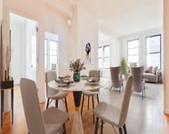 2 Bedrooms, Financial District Rental in NYC for $5,246 - Photo 1