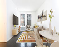 3 Bedrooms, Financial District Rental in NYC for $4,350 - Photo 1