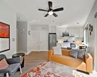 Studio, Adams Morgan Rental in Washington, DC for $1,595 - Photo 1