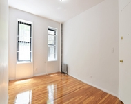 Studio, Manhattan Valley Rental in NYC for $1,650 - Photo 1