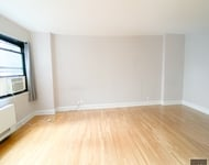 Studio, Turtle Bay Rental in NYC for $2,900 - Photo 1