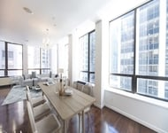 3 Bedrooms, Financial District Rental in NYC for $9,406 - Photo 1