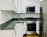 Studio, Gramercy Park Rental in NYC for $2,900 - Photo 1