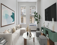 2 Bedrooms, Financial District Rental in NYC for $3,361 - Photo 1