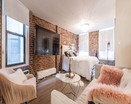 Studio, West Village Rental in NYC for $2,980 - Photo 1
