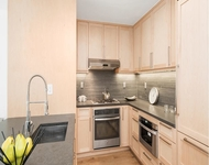 2 Bedrooms, Yorkville Rental in NYC for $5,958 - Photo 1