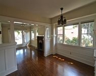2 Bedrooms, Ocean Park Rental in Los Angeles, CA for $4,225 - Photo 1