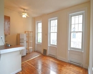 2 Bedrooms, Center City West Rental in Philadelphia, PA for $1,829 - Photo 1