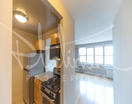 3 Bedrooms, Tribeca Rental in NYC for $5,247 - Photo 1