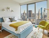 Studio, Chelsea Rental in NYC for $3,259 - Photo 1
