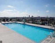 1 Bedroom, Northern Liberties - Fishtown Rental in Philadelphia, PA for $1,582 - Photo 1