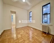 1 Bedroom, Hudson Heights Rental in NYC for $1,828 - Photo 1