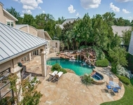 6 Bedrooms, Preston Hollow North Rental in Dallas for $14,000 - Photo 1