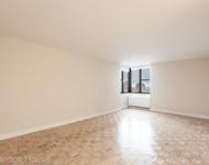 Studio, Yorkville Rental in NYC for $2,139 - Photo 1