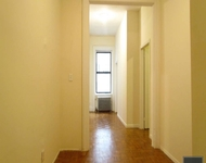 2 Bedrooms, Murray Hill Rental in NYC for $2,600 - Photo 1