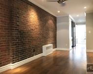 Studio, Chelsea Rental in NYC for $3,958 - Photo 1