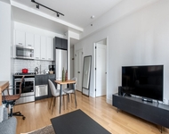 1 Bedroom, Financial District Rental in NYC for $2,197 - Photo 1