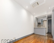 4 Bedrooms, Crown Heights Rental in NYC for $3,600 - Photo 1