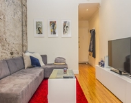 1 Bedroom, Sutton Place Rental in NYC for $2,400 - Photo 1