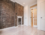 3 Bedrooms, Little Italy Rental in NYC for $5,500 - Photo 1