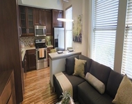 3 Bedrooms, Uptown Rental in Dallas for $3,111 - Photo 1