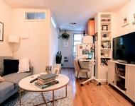 1 Bedroom, Alphabet City Rental in NYC for $1,850 - Photo 1