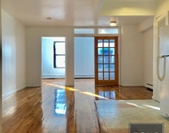 2 Bedrooms, Lower East Side Rental in NYC for $1,950 - Photo 1