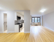 Studio, Turtle Bay Rental in NYC for $2,320 - Photo 1