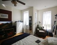 Studio, Brooklyn Heights Rental in NYC for $1,900 - Photo 1