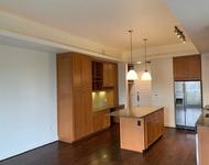 1 Bedroom, Uptown Rental in Dallas for $2,123 - Photo 1