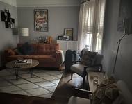 1 Bedroom, Flatbush Rental in NYC for $1,725 - Photo 1