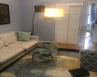 1 Bedroom, Yorkville Rental in NYC for $2,112 - Photo 1