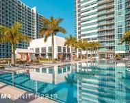 Studio, Midtown Miami Rental in Miami, FL for $2,000 - Photo 1