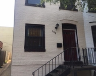 2 Bedrooms, Logan Circle - Shaw Rental in Baltimore, MD for $2,700 - Photo 1