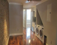 3 Bedrooms, Little Italy Rental in NYC for $3,579 - Photo 1