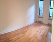 Studio, Lincoln Square Rental in NYC for $1,979 - Photo 1