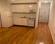 Studio, Theater District Rental in NYC for $1,796 - Photo 1