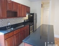 2 Bedrooms, Hudson Heights Rental in NYC for $2,274 - Photo 1
