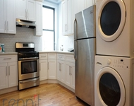 3 Bedrooms, East Williamsburg Rental in NYC for $2,850 - Photo 1
