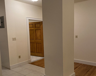 1 Bedroom, Manhattan Valley Rental in NYC for $1,975 - Photo 1