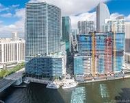 Studio, Miami Financial District Rental in Miami, FL for $2,000 - Photo 1