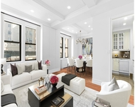 2 Bedrooms, Lenox Hill Rental in NYC for $10,500 - Photo 1