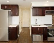 1 Bedroom, Alphabet City Rental in NYC for $2,167 - Photo 1